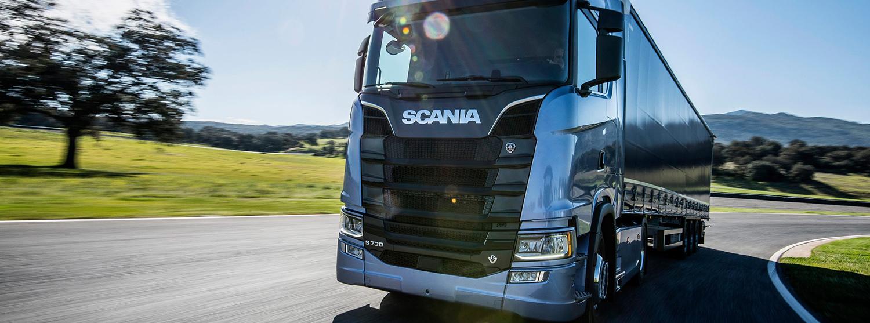 Vykonávame činnosť v oblasti medzinárodnej kamiónovej dopravy, špedície a logistiky užod roku 2016.